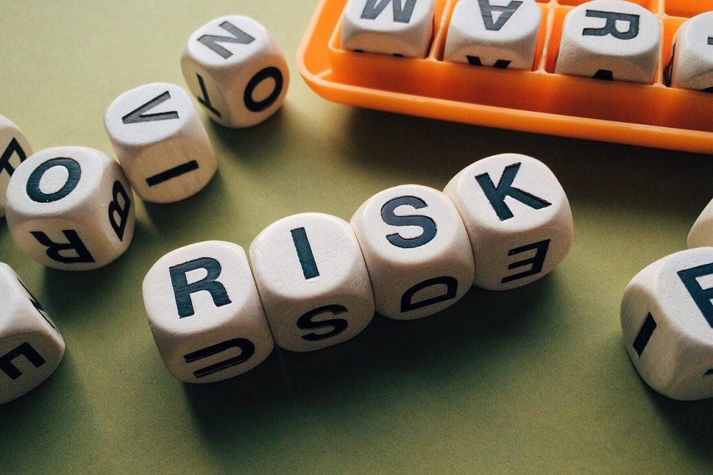 Bild-Risiko-Money-Management
