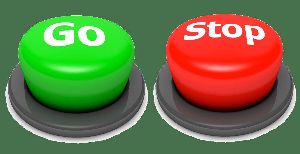 Bild-Stoploss-Takeprofit