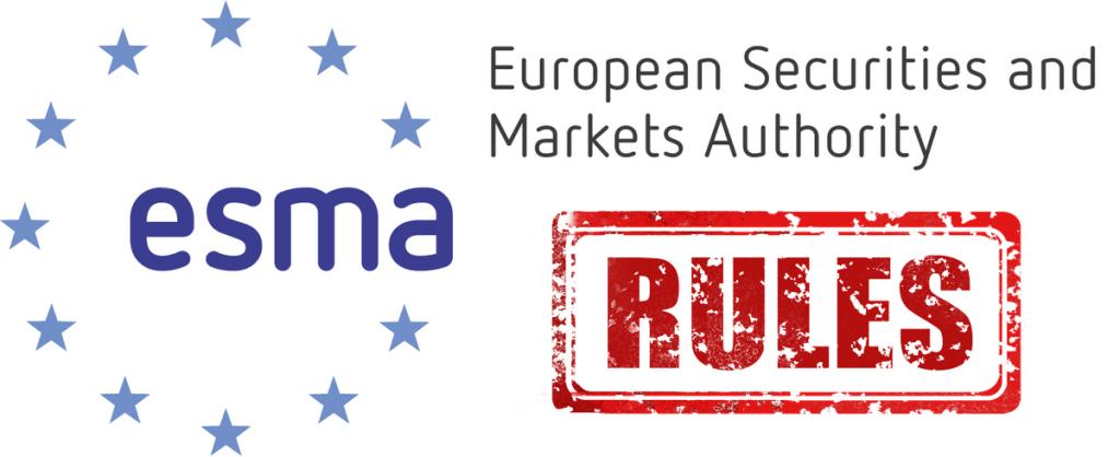 Bild-Neue-ESMA-Regeln