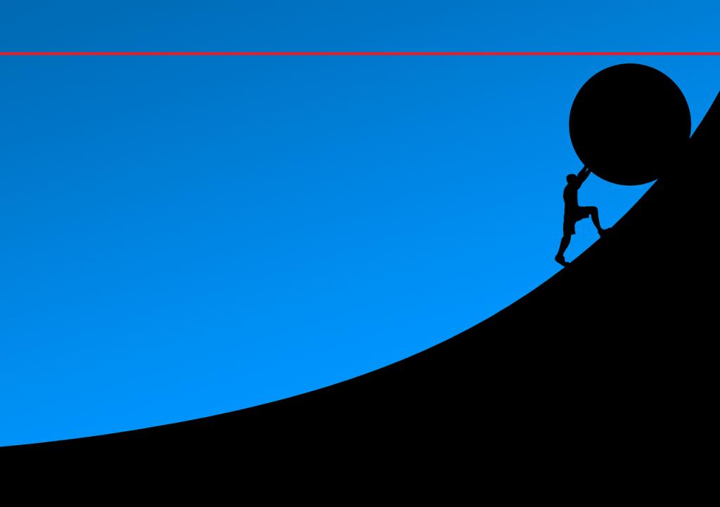 Bild-Unterstuetzung-Widerstand